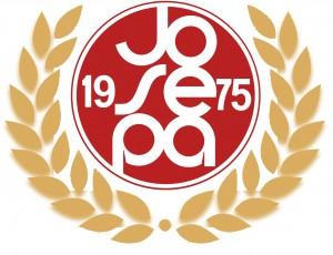 JOSEPA_logo rgb
